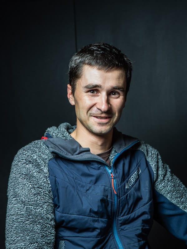 Raphaël Bornet